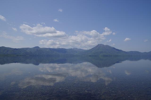 2012年5月31日-支笏湖5.jpg