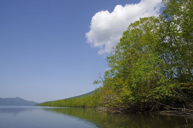 2012年5月31日-支笏湖6.jpg