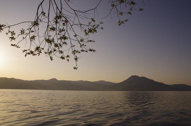 2012年5月31日-支笏湖8.jpg
