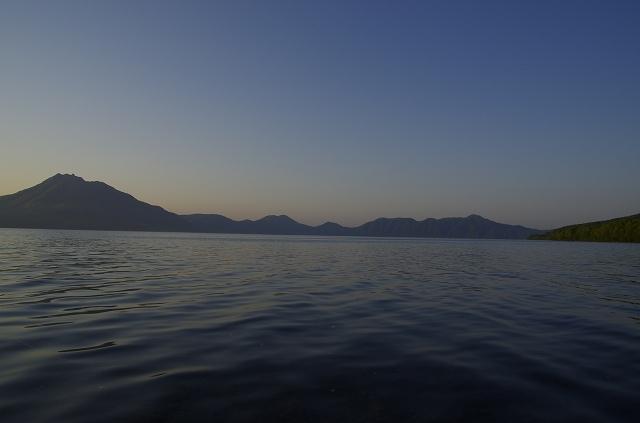 2012年5月31日-支笏湖9.jpg