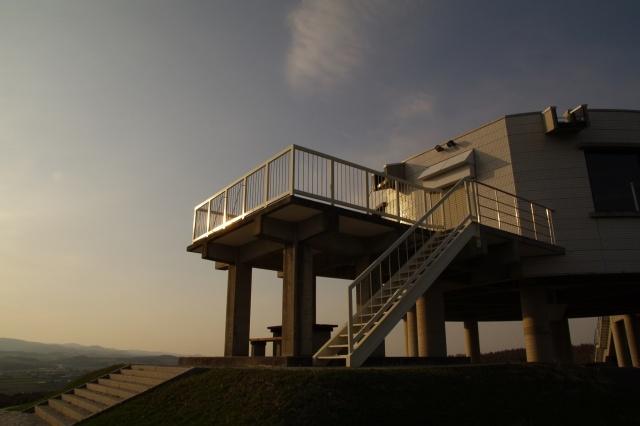 上富良野2011年5月6日日の出公園6.jpg