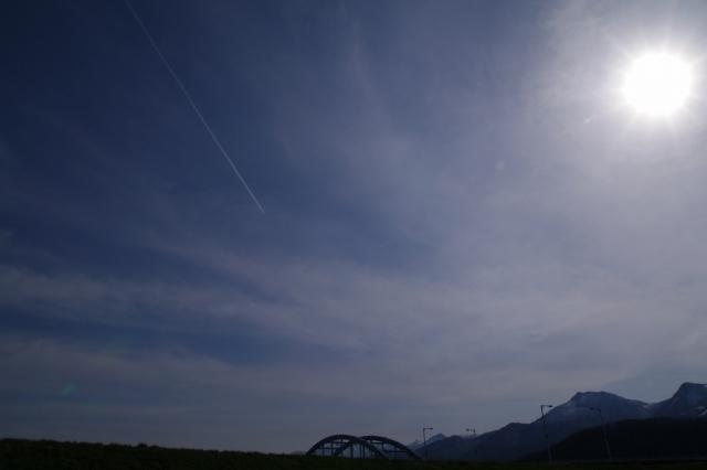 富良野2011年5月6日‐1.jpg