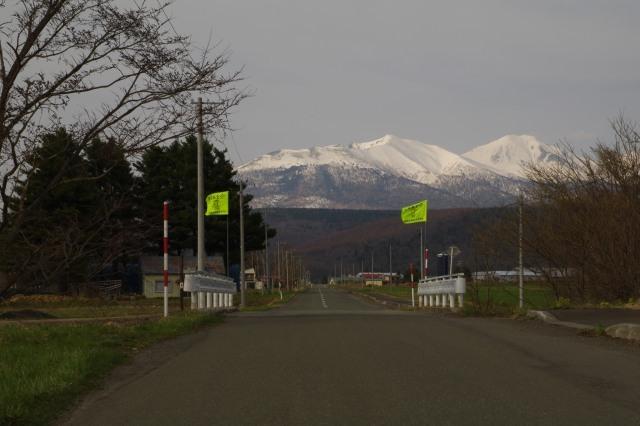 富良野2011年5月6日‐2.jpg