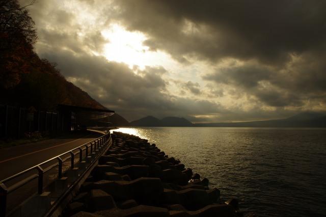支笏湖2011年10月28日1.jpg