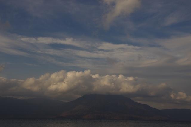 支笏湖2011年10月28日18.jpg