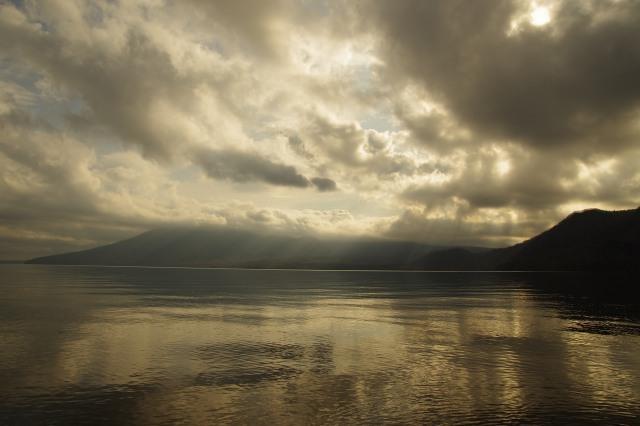 支笏湖2011年10月28日2.jpg