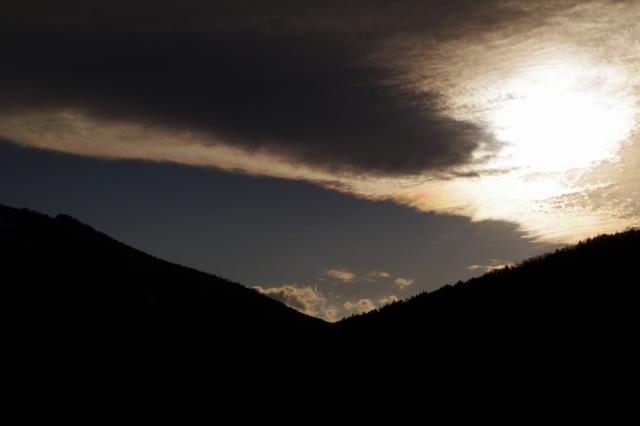 支笏湖2011年5月18日-14.jpg