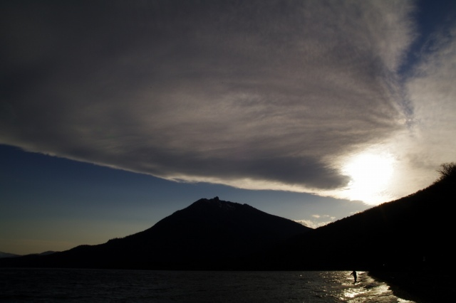 支笏湖2011年5月18日-17.jpg