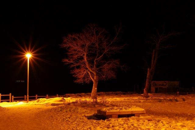 支笏湖氷濤まつり15.jpg