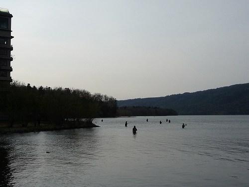 阿寒湖090516-1.jpg