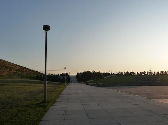 090825モエレ沼公園3.jpg