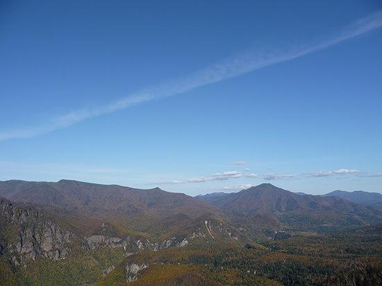 2009層雲峡7.jpg