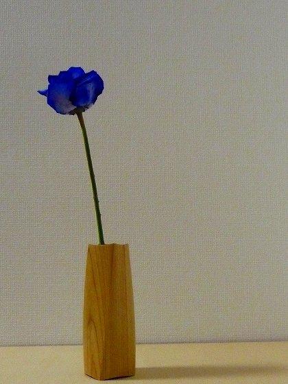 bluerose-itirinzashi-rin2.jpg