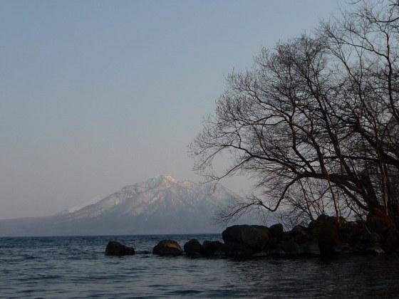 shikotsuko100502-10.jpg